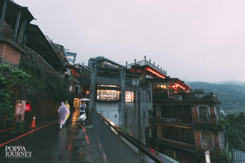 HSH_TAIWAN_062