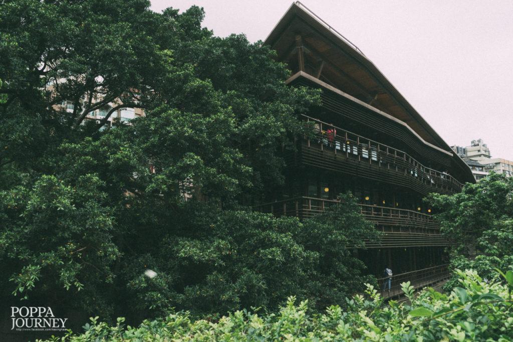 HSH_TAIWAN_076