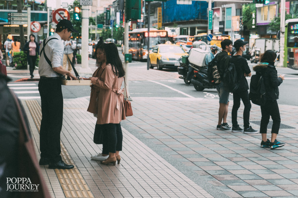HSH_TAIWAN_093